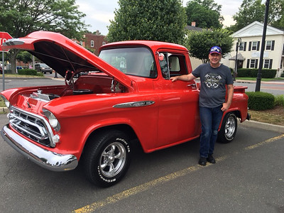 saturday-cruise-night-produces-bumper-crop-of-vintage-vehicles