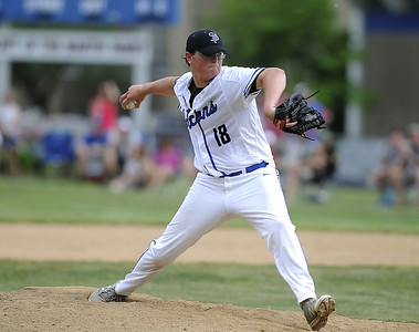 baseball-roundup-lahey-goes-distance-as-st-paul-defeats-sacred-heart
