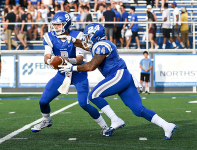 ccsu-football-loses-big-to-no-5-youngstown-state