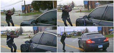 videos-of-fatal-police-shooting-of-18yearold-in-wethersfield-are-released