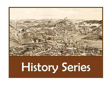 presentation-on-forestville-history-is-saturday