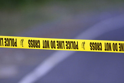 police-woman-struck-and-killed-while-crossing-highway-in-wallingford