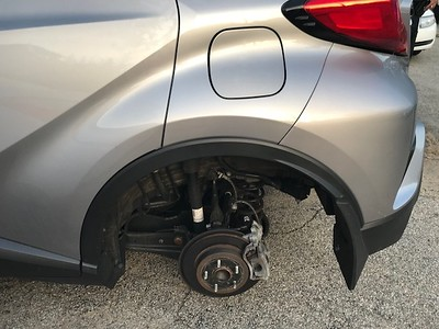 area-sees-rash-of-tire-thefts