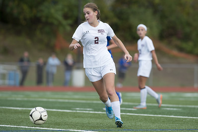 bristol-central-girls-soccer-showing-it-can-take-down-top-competition-after-coming-up-just-short-in-recent-years