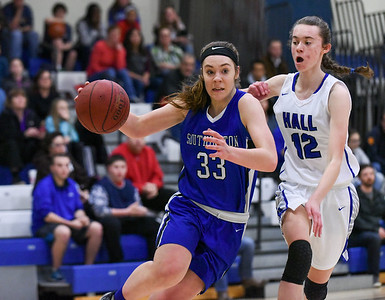 southington-girls-basketball-hitting-its-stride-at-the-perfect-time