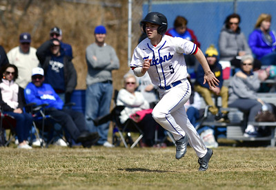 another-sixthinning-rally-pushes-st-paul-baseball-to-seventh-straight-win-in-dog-fight