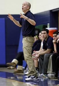 richard-bangs-steps-down-as-newington-girls-head-basketball-coach