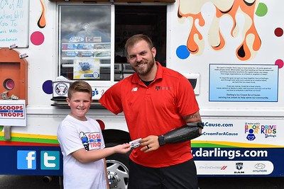 plainville-boy-is-working-to-raise-30k-for-veterans-through-scoops-for-troops