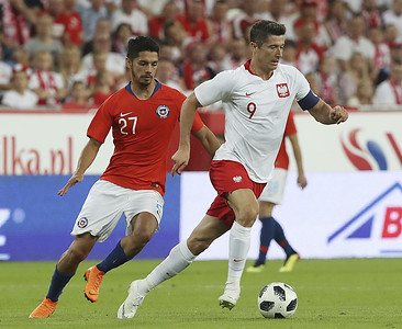 lewandowski-leads-poland-into-world-cup-opening-match-against-senegal