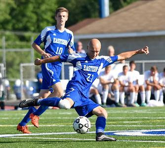 winiarski-takes-leadership-role-in-bristol-eastern-boys-soccer-offense