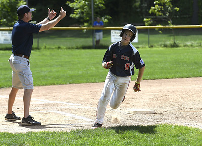 mccabewaters-uses-potent-offense-to-take-game-1-of-city-series-championship-from-forestville