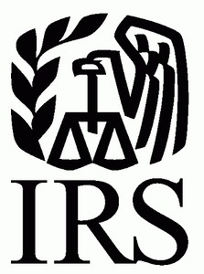 irs-warns-scammers-will-use-stimulus-payments-as-way-to-steal-your-money