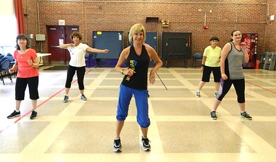 newington-parks-rec-to-offer-zumba-basics-class-this-fall