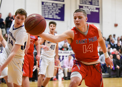 seniors-starred-for-st-paul-boys-basketball-look-to-continue-playing-careers