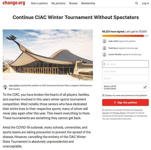 the-ones-who-are-involved-in-this-high-school-sports-season-are-just-absolutely-broken-former-connecticut-studentathlete-starts-petition-in-response-to-ciac-ruling