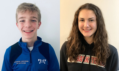 bristol-press-athletes-of-the-week-are-bristol-centrals-sophia-torreso-and-bristol-easterns-mason-lishness
