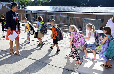 backpack-to-the-future-plymouth-kids-head-to-school-for-first-day