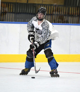 local-roller-hockey-players-enjoy-nutmeg-state-games-tourney