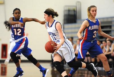 bristol-eastern-girls-basketball-seeking-consistency-as-season-progresses