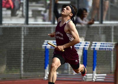 bristol-centrals-conrod-is-third-in-100-meters-at-state-open-best-finish-among-bristol-athletes