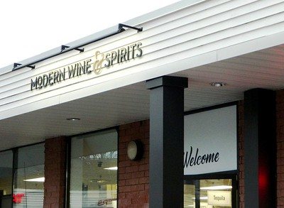 modern-wine-spirits-a-welcome-addition-to-newington-plaza