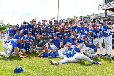 ccsu-baseball-disappointed-it-wont-get-chance-to-repeat-as-nec-champions-after-spring-sports-cancellations
