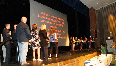 newington-schools-are-gonna-rock-you-this-year