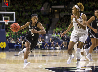 dangerfield-aims-to-be-even-more-dangerous-for-uconn-womens-basketball