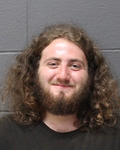 southington-man-charged-in-burglary-pedestrian-incident-seeking-program