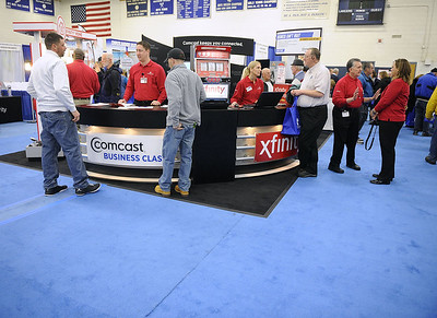 comcast-launches-xfinity-mobile-service-across-the-state