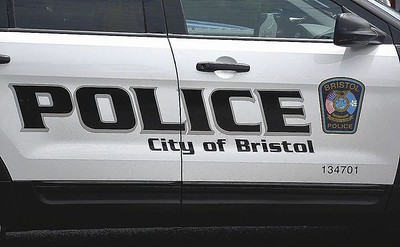unsealed-arrest-warrant-details-bristol-sexual-assault-allegations