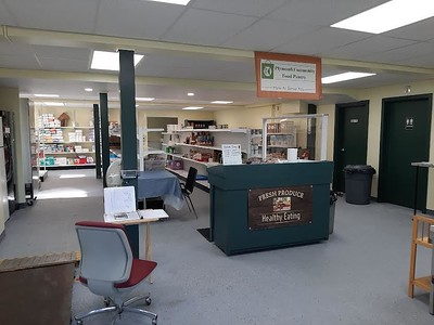 plymouth-community-food-pantry-invites-community-to-tour-renovated-space