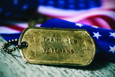 ceremony-in-berlin-sept-9-to-honor-vietnam-veterans