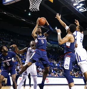 freshman-whaley-has-been-an-energizer-for-uconn-mens-basketball