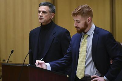 estranged-husband-of-missing-mother-jennifer-dulos-appears-in-court