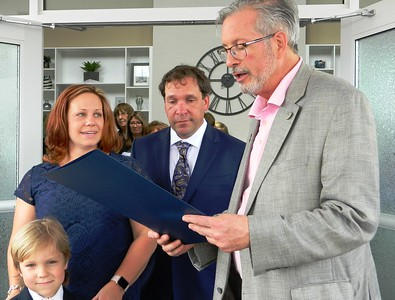 plainville-funeral-home-has-emotional-opening-day