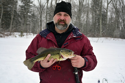 ice-fishing-derby-set-for-feb-15-if-ice-forms