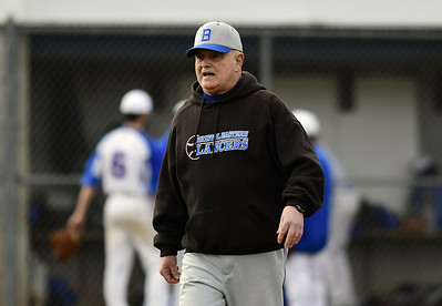 giovinazzo-continues-to-build-on-legacy-with-bristol-eastern-baseball