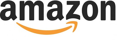 gov-malloy-announces-new-amazon-center-in-north-haven