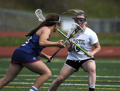 allpress-girls-lacrosse-great-players-better-builders
