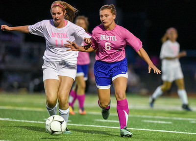 crozes-three-goals-leads-way-for-bristol-eastern-girls-soccer-in-win-over-bristol-central