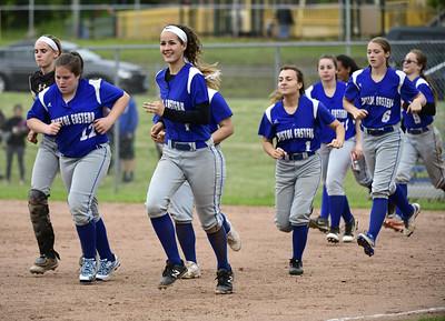 bristol-eastern-softballs-lineup-poses-plenty-of-threats-to-opposing-teams