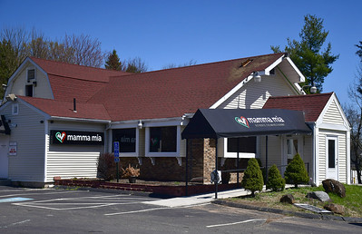 fire-damages-italian-restaurant-in-southington
