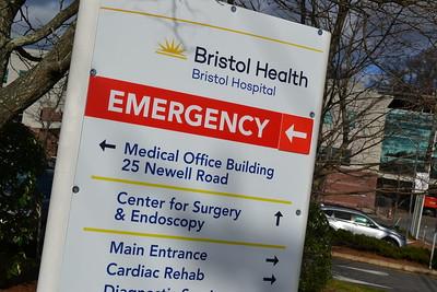 bristol-hospital-treating-no-coronavirus-patients