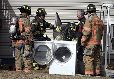 washing-machine-catches-fire-in-bristol