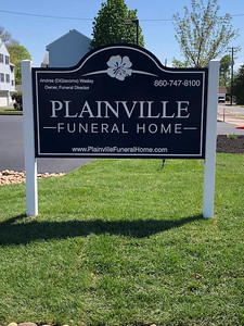 new-funeral-home-to-open-in-plainville-may-20
