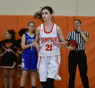 late-push-not-enough-for-terryville-girls-basketball-as-kangaroos-suffer-third-loss