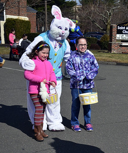 easter-events-abundant-in-city-area-towns