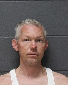 southington-man-pleads-guilty-to-strangling-woman-trying-to-throw-her-out-hotel-window