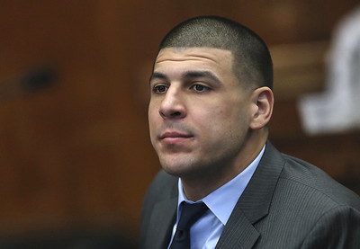 aaron-hernandez-house-sells-for-1-million